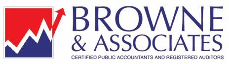 Browne & Associates